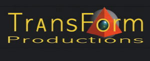 Transform Productions